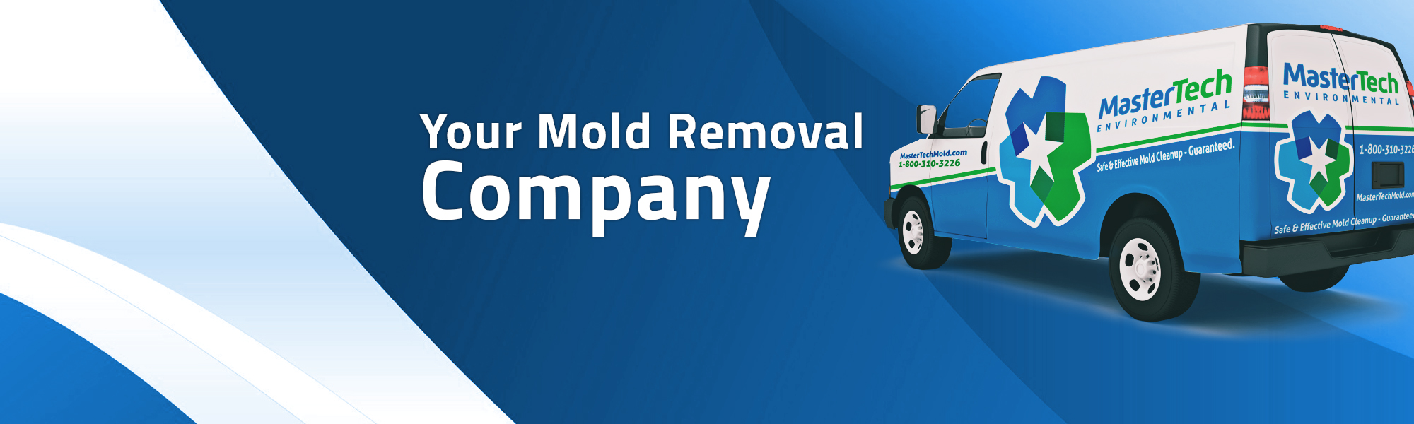 mold removal salem county nj