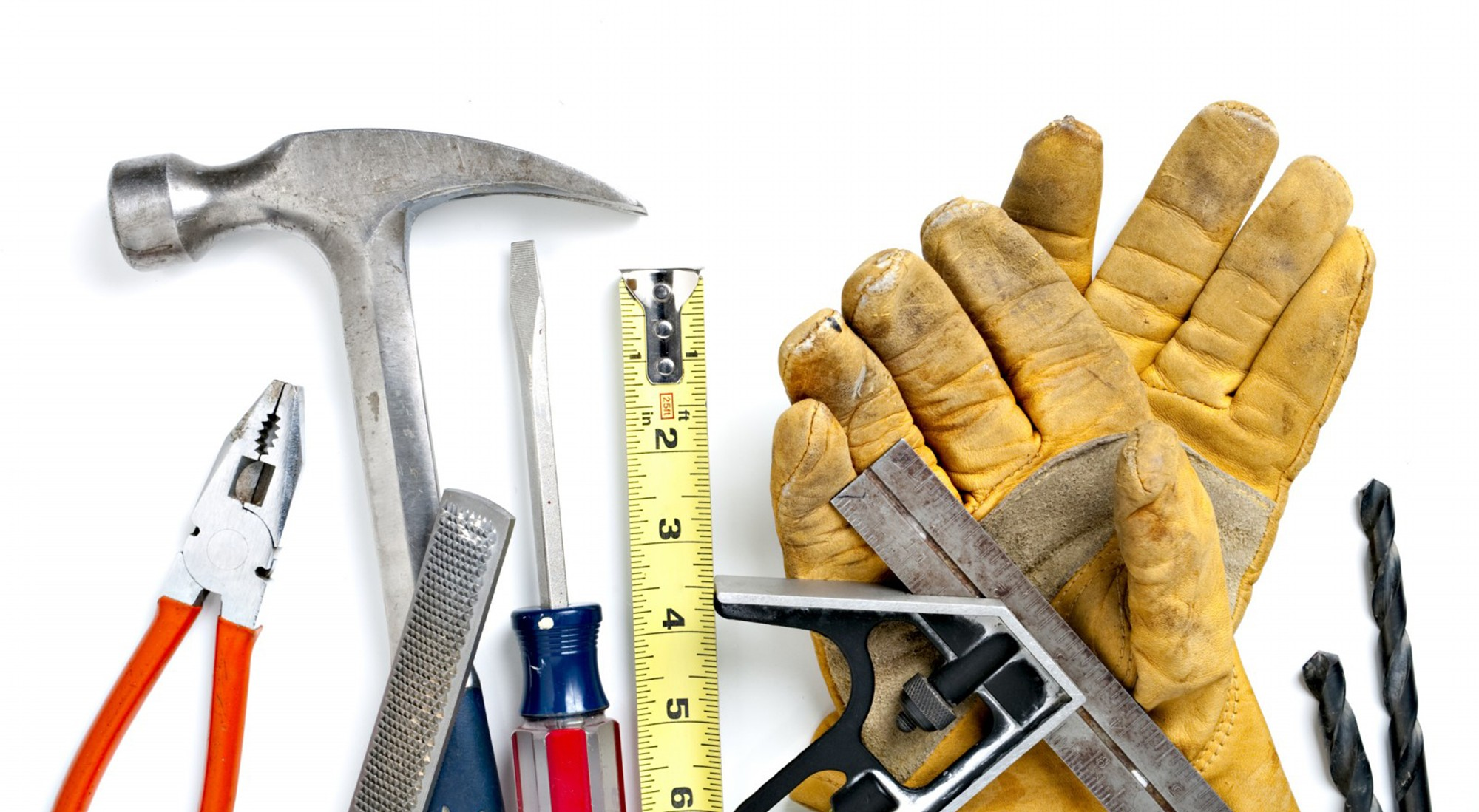 south-jersey-home-maintenance-tips