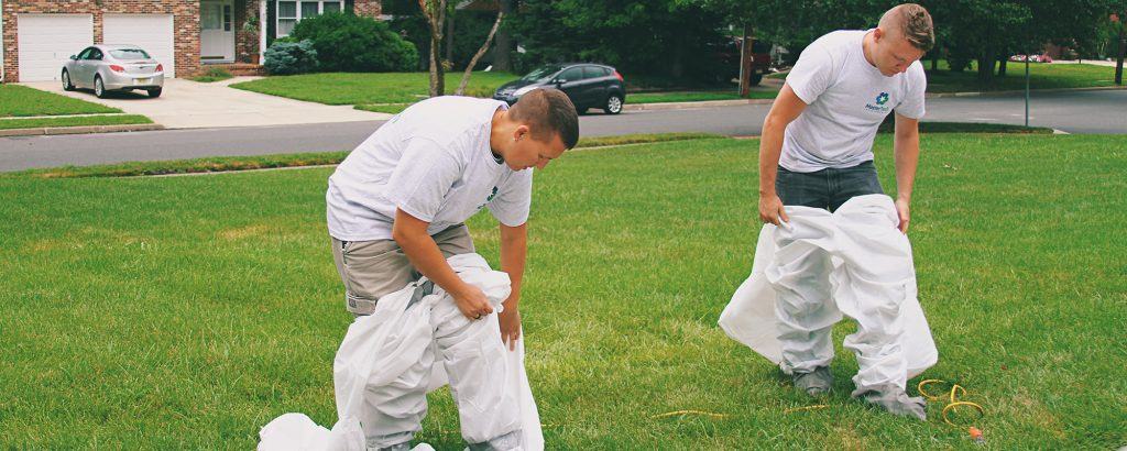 death-cleanup-company-NJ