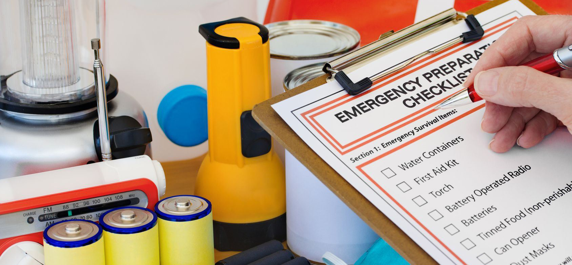 emergency-supplies-checklist