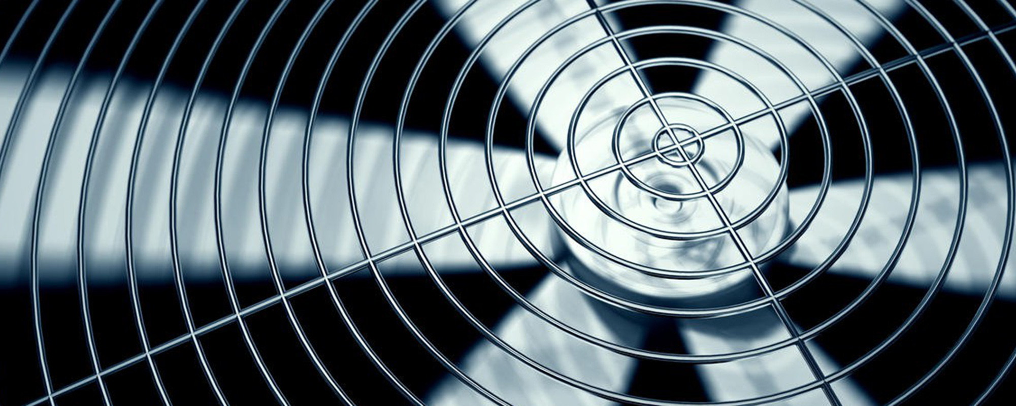 Tips for Proper Ventilation in Your NJ Home | Mastertech Environmental