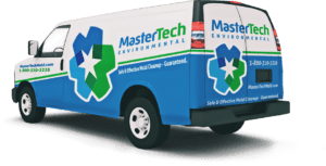 mold-inspection-van-nj