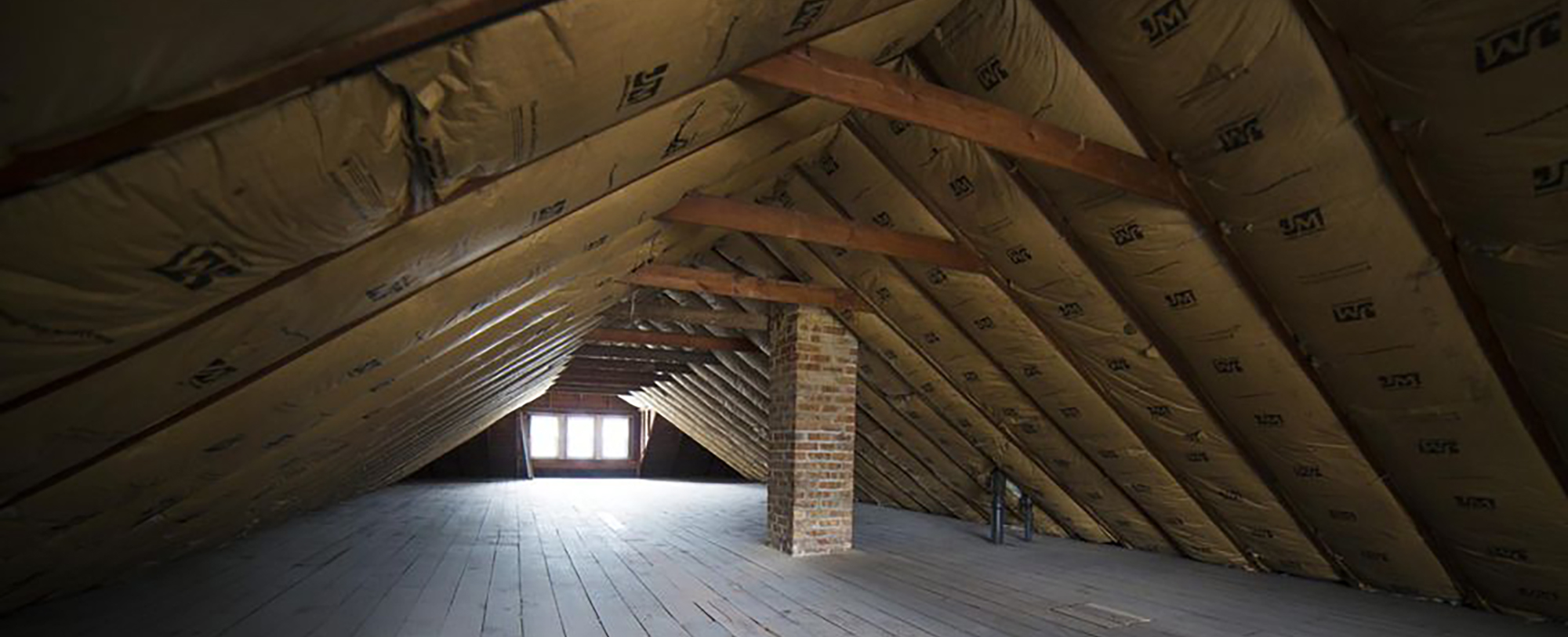 most-common-causes-of-attic-mold-nj