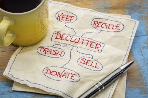 tips-to-declutter-home