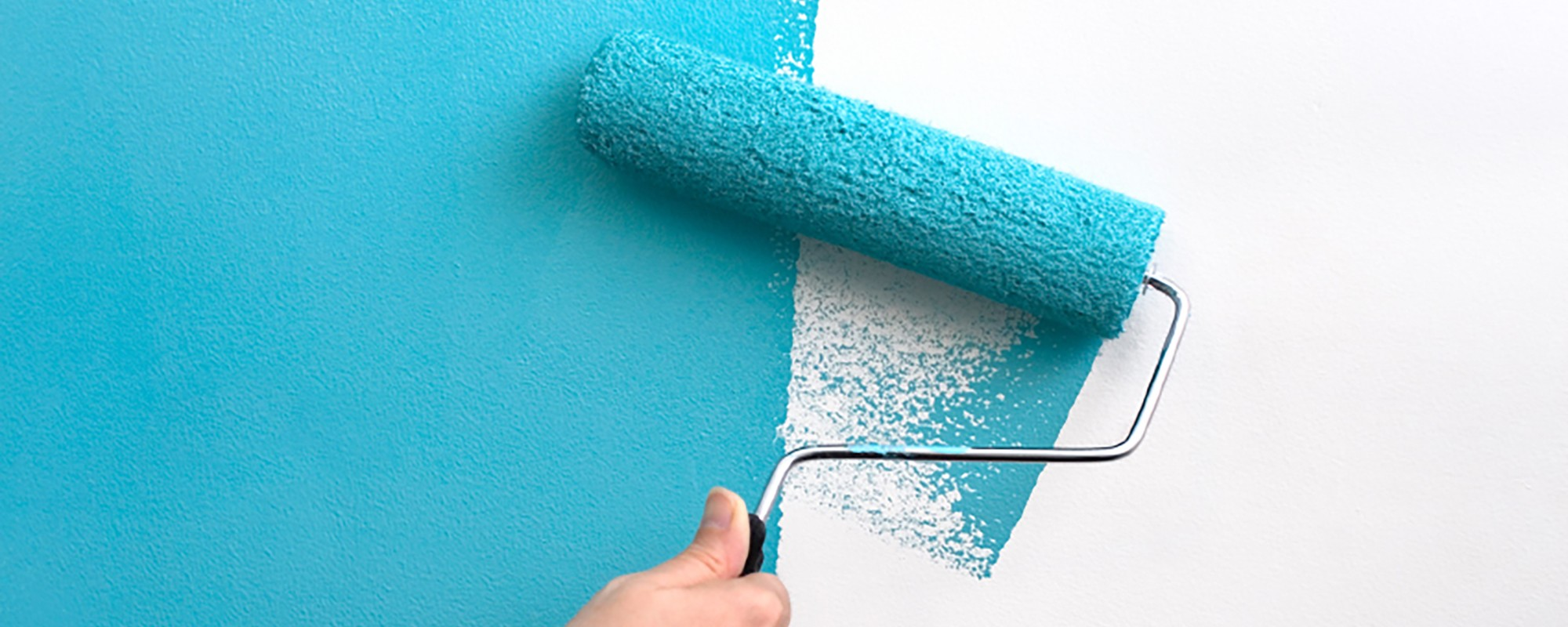 why-is-painting-over-mold-bad-south-jersey