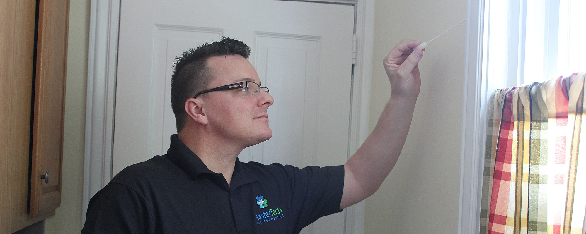 mold-testing-inspector-new-jersey
