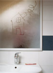 bathrooms-are-especially-susceptible-to-mold-growth