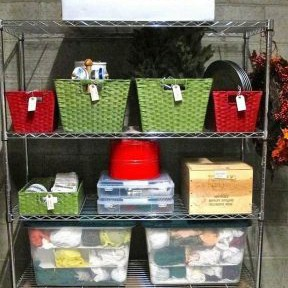 holiday-decoration-storage-bins-prevent-air-circulation