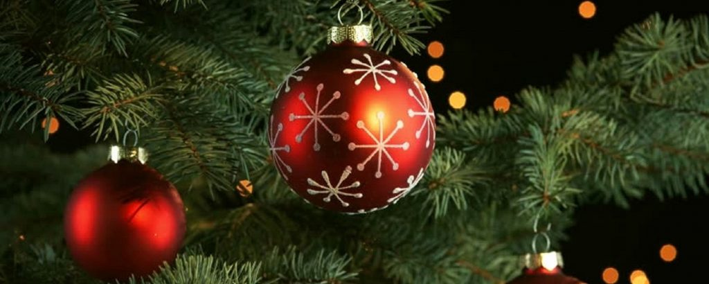 mold-on-christmas-trees-affects-health