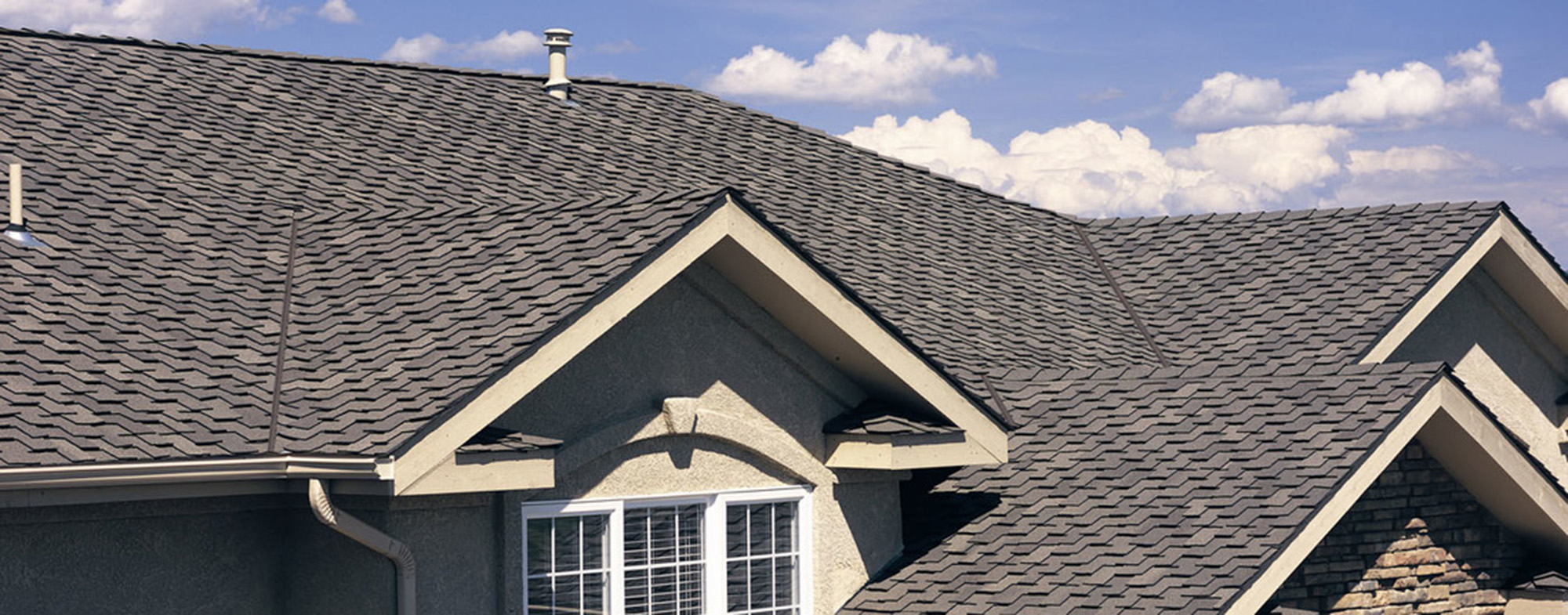 signs of roof damage nj