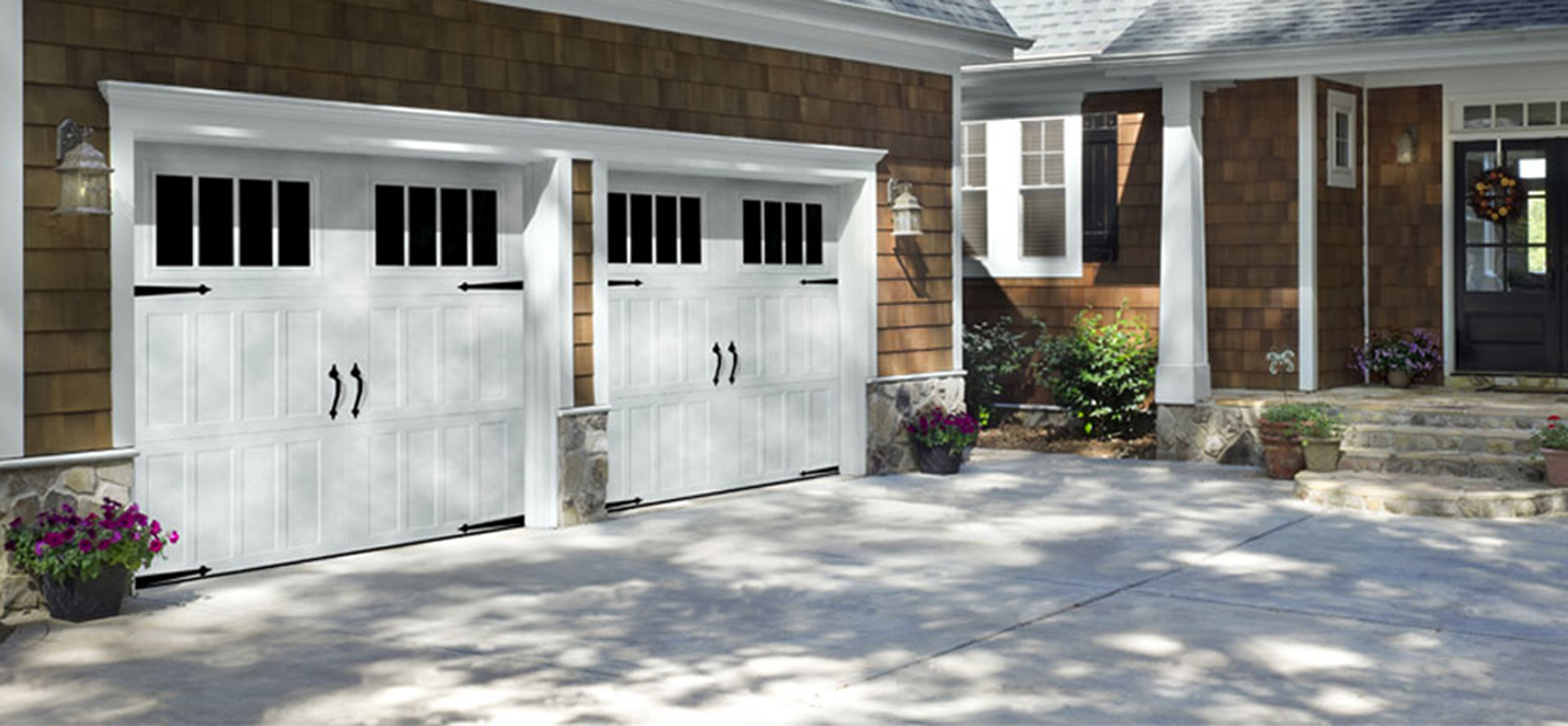 garage mold removal south jersey