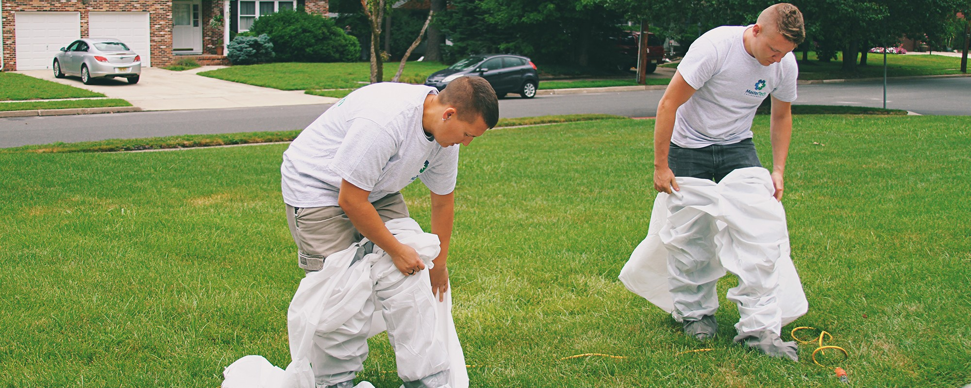 body decomposition cleanup company nj
