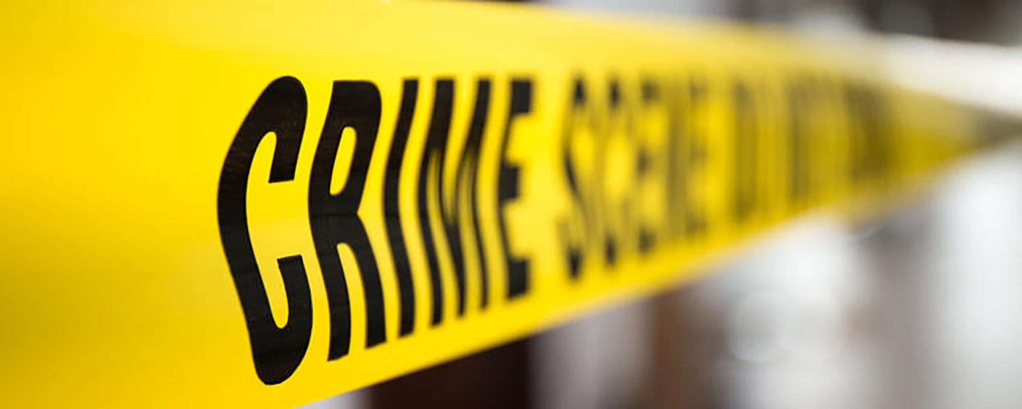dealing with trauma & crime scene cleanup NJ