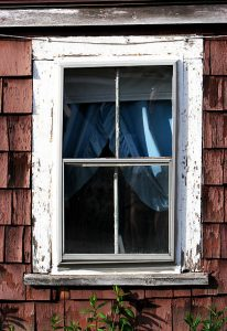 water-damage-from-drafty-windows