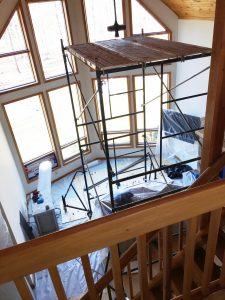 mold-remediation-containment-chamber