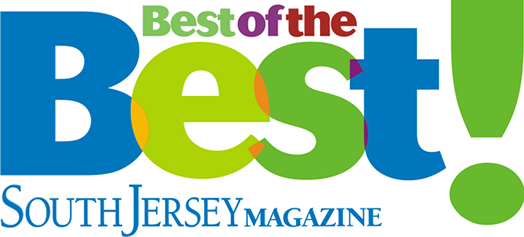 South Jersey Best of the Best