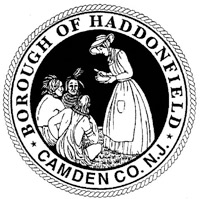 Gross Filth Cleanup in Haddonfield, NJ, 08033, Camden County (2131)