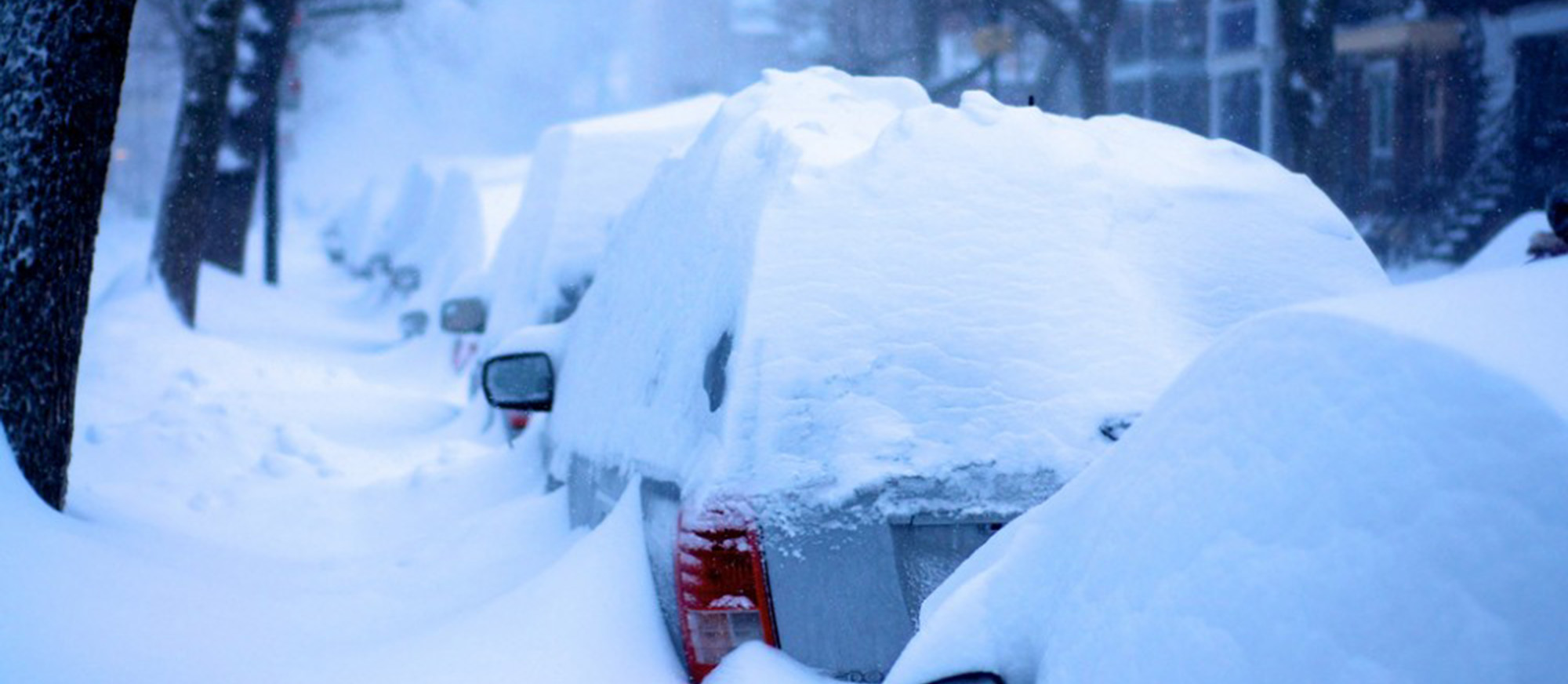 keep your property protected this winter